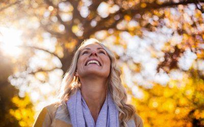 Ayurvedic Seasonal Cleanse for Autumn