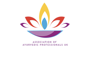 Association of Ayurvedic Professionals UK