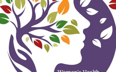 Women's Health Workshops 1. Sex and Stress Hormones.
