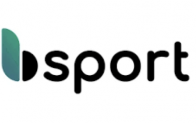 Create your new Bsport account here
